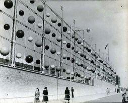 mills abacus screen